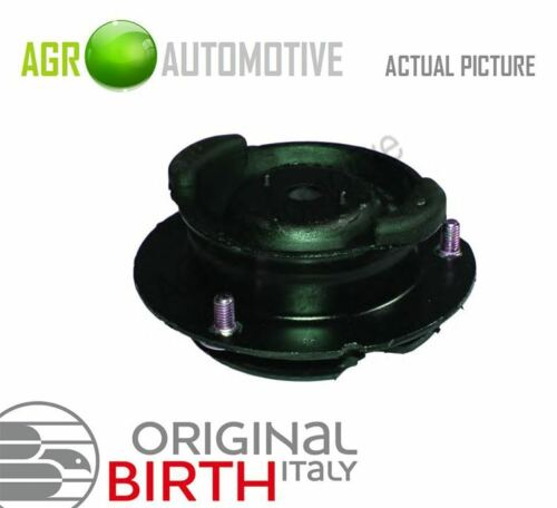 BIRTH FRONT AXLE SHOCK ABSORBER MOUNTING STRUT MOUNTS OE QUALITY REPLACE 5563