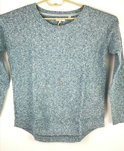 fatface-harpenden-jumper-blusail-blue-size-uk-12-new-with-tags-RRP-was-45