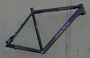Muesing-Twenty-Nine-TPR-Mountainbike-Rahmen-RH-58-cm-in-schwarz-29-034