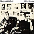 I Still Have This Dream-robert Coyne With Jaki Liebezeit 12 Inch Vinyl