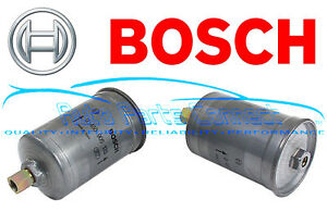 details about bosch fuel filter for audi 100 200 5000 80 90 a6 cabriolet volkswagen golf jetta Volkswagen Golf Catalytic Converter