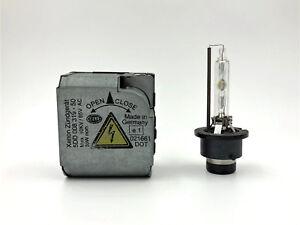 Headlight HID Xenon Ballast Module Bulb Igniter Socket fits Audi A6 A8