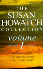 The Susan Howatch Collection: v. 1 by Susan Howatch (Paperback, 1989)