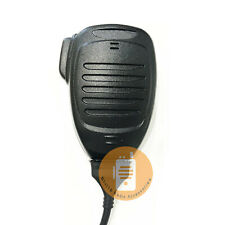 Kmc 35 Mobile Microphone For Kenwood Nx800 Tk7360 Tk8160 Tk7180 With8pin Connector