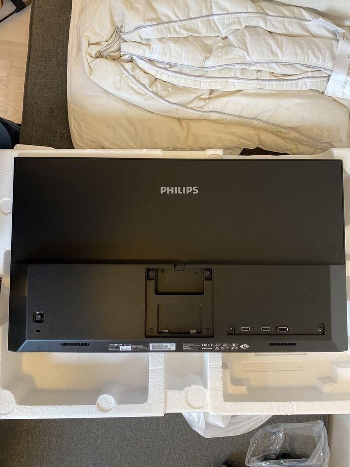 Philips, fladskærm, 275E2FAE
