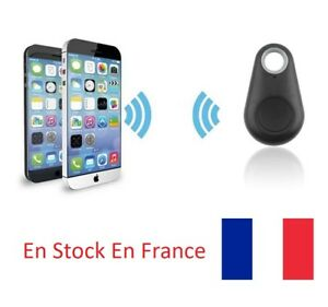 traceur gps iphone invisible