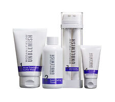 Rodan + Fields Unblemish Regimen Acne and Post-Acne Marks