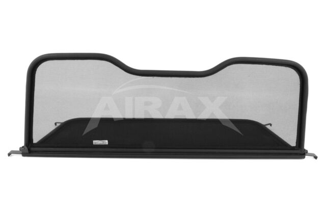 Airax Wind Deflector Stag with Bag