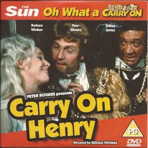 CARRY-ON-HENRY-Sid-James-and-the-gang-DVD