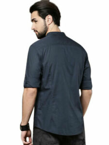 Fashion-Men-Luxury-Slim-Fit-Long-Sleeve-Casual-Business-Formal-Dress-Shirts-Tops