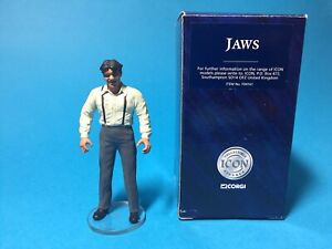 Jaws-Corgi-Icon-James-Bond-Figure-F04161