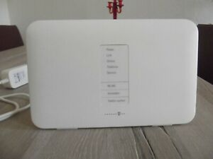Deutsche Telekom Speedport W 724V 1300 Mbps WLAN-Router