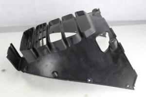 Sabot-moteur-HONDA-600-SILVERWING-FJS-2011-Piece-Moto