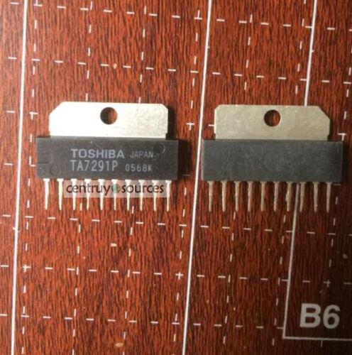 1pcs for VFD-B F series  18.5  30KW power board driver board 2945456400