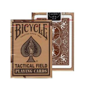Tactical-Field-Playing-Cards-V2-Desert-Camo-Military-Army-Deck