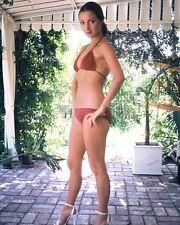 "Jane Seymour 10"" x 8"" Photograph no 6"