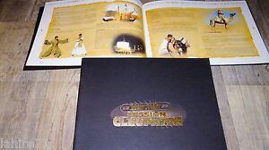 asterix-obelix-MISSION-CLEOPATRE-dossier-presse-scenario-cinema-bd-35-pages