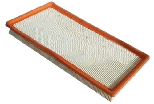 Citroen C5 2009-2013 Rd Td Mann Air Filter Filtration System Replacement
