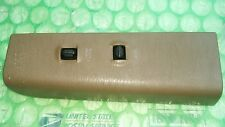 98-03 DODGE DAKOTA DURANGO Window Switch RH FRONT RIGHT FRONT PASSENGER SIDE