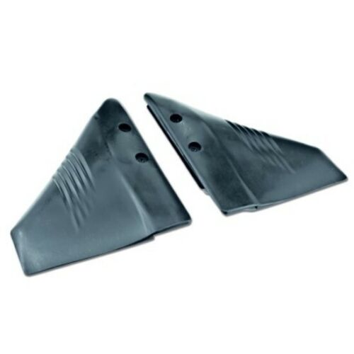 Hydrofoil ab 50 PS Trimmklappen Stabilisator Trimmflügel Hydro