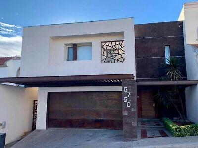 Casa Renta Fracc. Valle del Angel I 25,000 Robrui GL2