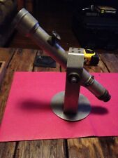 35mm projector and projection lens focus tool