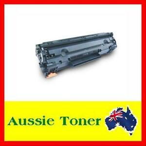 1x-TONER-Cartridge-CE285A-85A-For-HP-LaserJet-M1212NF-P1102-P1102W-Laser-Printer