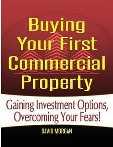 Investing in property options