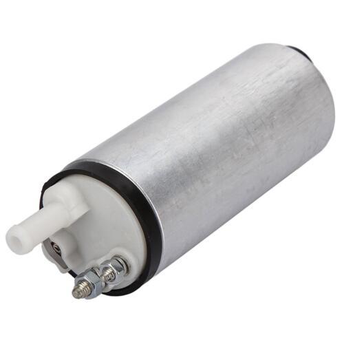 POMPA GASOLIO vorförderpumpe pompa benzina nel serbatoio AUDI 80 100 200 a6 v8 COUPE