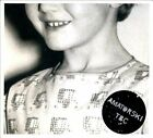 Same Starts We Shared/TBC [Digipak] by Amatorski (CD, Mar-2013, 2 Discs, Crammed Discs)