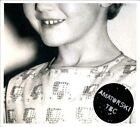 Same Starts We Shared/TBC [Digipak] by Amatorski (CD, Mar-2013, 2 Discs, Crammed Discs)