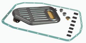 ZF Teilesatz Ölwechsel-Automatikgetriebe 1060.298.072 für BMW