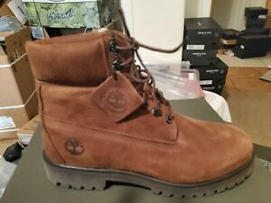 TIMBERLAND-HERITAGE-PREMIUM-6-034-WATERPROOF-BOOTS-IN-LIGHT-BROWN-NUBUCK