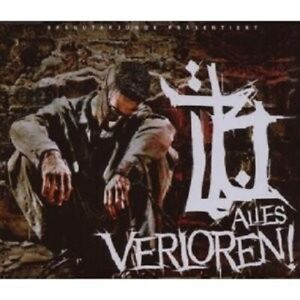 BUSHIDO-034-ALLES-VERLOREN-034-SINGLE-CD-NEUWARE