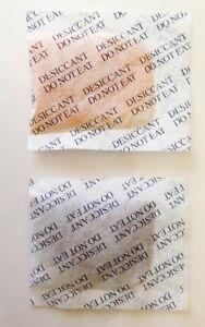 Silica-gel-5gm-Indicating-sachet-Teabag-material-Orange-to-Green-pack-of-25