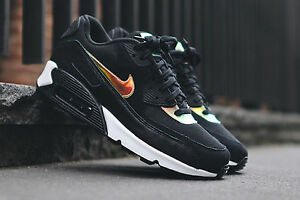 new product 0056d 5f654 Image is loading NIKE-AIR-MAX-PREMIUM-Mens-Shoes-Size-12-