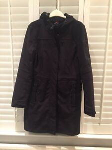 12 Size Womens Hawke And Jacket Co XwpAqIxP