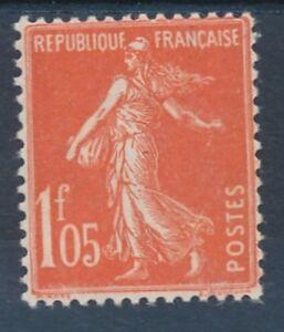 CC-TIMBRE-DE-FRANCE-N-195-Neuf