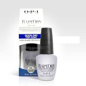OPI-NT-T74-Rapidry-Top-Coat-High-Gloss-Non-Yellow-0-5oz