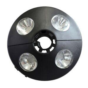 LEX-LED-Beleuchtung-fuer-Sonnenschirme-Groesse-ca-DIA-20-cm-H-6-cm