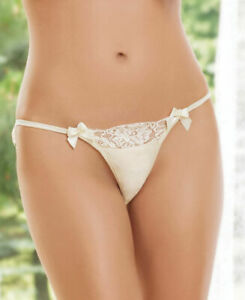 Plus-Size-eyelash-G-String-Ivory-Size-18-24