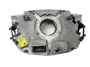 Airbag Schleifring Wickelfeder Schraubenfeder für BMW E65 735i 7er 01-05
