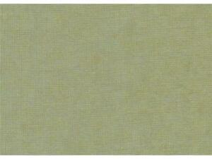 Kravet Green Yellow Textured Vinyl Upholstery Fabric Anja Mint