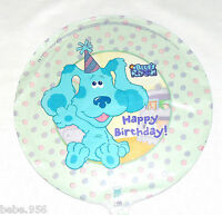 Blues Clues Room 18 Mylar Balloon Party Supplies
