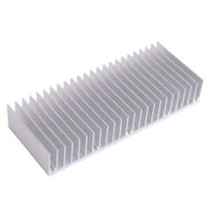 Semiconductor-High-Power-LED-Aluminum-Heatsink-Radiator-Heat-Sink-Cooler-Fin