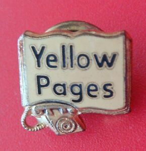 Details about Vintage
