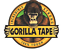 Gorilla-Tape-Tough-Strong-Clear-White-Black-Durable-Premium-Repair-Adhesive-Rang thumbnail 10