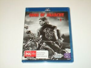 Sons-Of-Anarchy-Season-1-Blu-Ray-Free-Postage