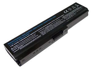 Batteria-per-Toshiba-Satellite-A655-A660-A665-A665D-C645D-C600-Serie