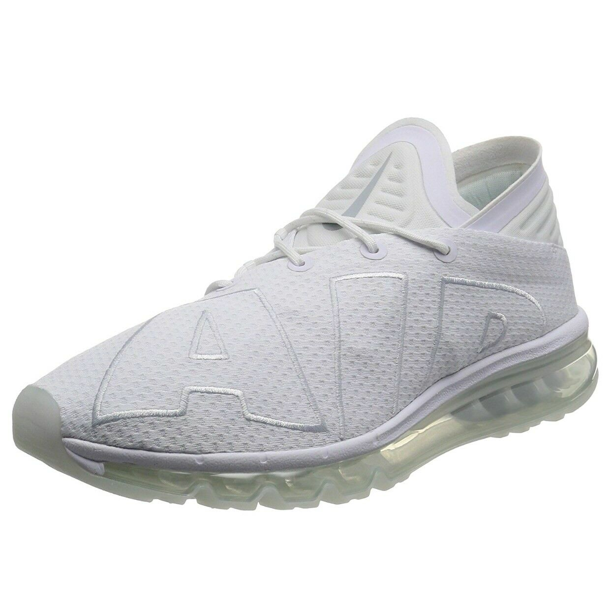 Nike Nike Nike air max flair nuovi uomini scarpe 942236 100-shoes 51e3cb